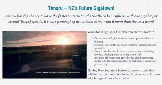 gigatowntimaru